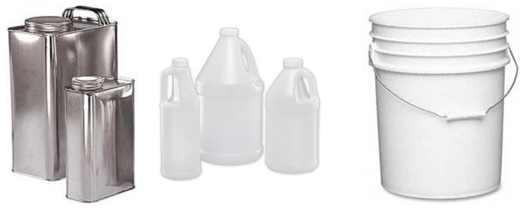 200_fluid_containers