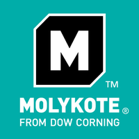 Molykote® 44 High Temperature Bearing Grease - light