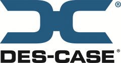 DC-RS-100-RK