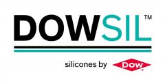 DOWSIL OS-2 Silicone Cleaner and Surface Prep Solvent