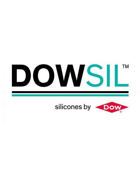 DOWSIL® 3140 RTV Coating, 3 oz